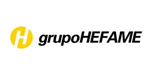 Grupo Hefame