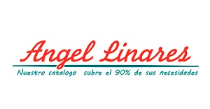 Angel Linares