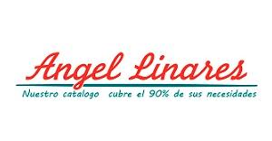 Angel Linares
